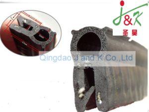 EPDM Door Seal Strip for Container, Window and Door pictures & photos
