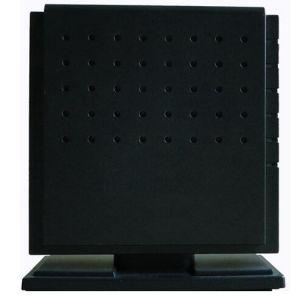 VoIP Gateway Iax2 ATA Adapter ATA Box pictures & photos