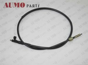 950mm Hose Speedometer Cable for Bt49qt-9 pictures & photos