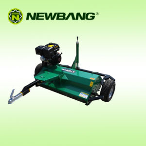 CE Approved High Quality Flail Mower for ATV (Model-ATVM120) pictures & photos