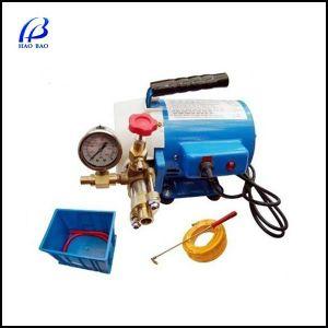 Mini Electric Testing Machine (DQX-35) pictures & photos