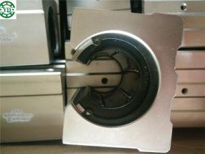 CNC Cutting Printer Linear Bearing Linear Slide Unit IKO SBR40uu pictures & photos