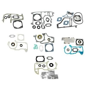 Gasket Kit for Chain Saw