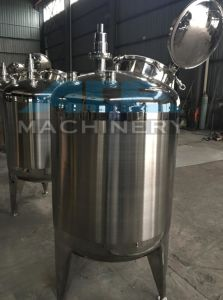 Insulated Storage Tank for Water Treament (ACE-CG-AM) pictures & photos