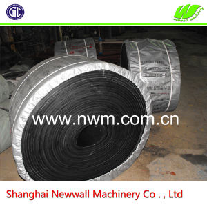 60m Belt Type Chainboard Type Bucket Elevator for Sand pictures & photos