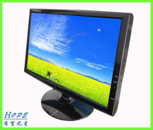 "18.5"" TFT LCD Display for Computer (S185W) pictures & photos"