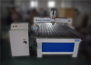 Hot New Products CNC Router Wood Cutting and Engraving Machine FM-1325 pictures & photos