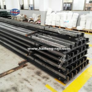 Best Strong Elevator Guide Rail in China, T140-3/B pictures & photos