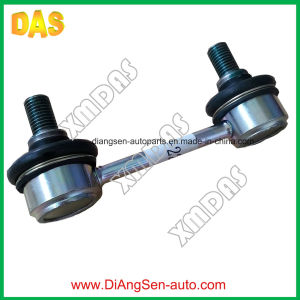 Suspension Car Parts Stablizer End Link for Lexus (48830-22041) pictures & photos