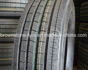 Heavy Duty Radial Truck Tyres, TBR Tyre for Europe (315/80R22.5 315/70R22.5 295/80R22.5) pictures & photos