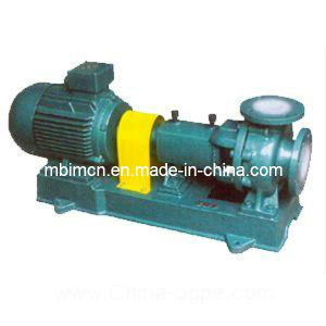 Anti HCL Acid Single Stage Centrifugal Pump pictures & photos