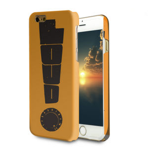 3D Sublimation Cell Phone Case for iPhone pictures & photos