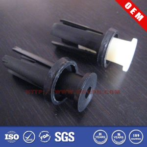 Auto Fastener Plastic Clip Retainer Rivet pictures & photos