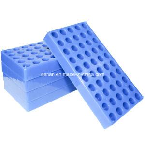 Stack Racks for Autosampler Vials