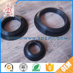 Cheap Heat Resistant PVC Split Ring pictures & photos