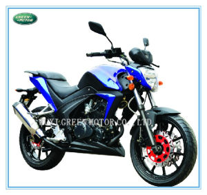 250cc/200cc/150cc Racing Motorcycle, Motorcycle, Sport Motorcycle (Sniper) pictures & photos