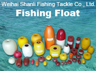 Fishing Floats pictures & photos