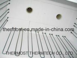 1260 Ceramic Fiber Board (Insulating Board) pictures & photos
