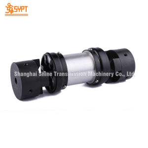 High Quality Jaw Shaft Joint Spacer pictures & photos