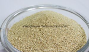 Good Quality for Lysine for Lower Price of Health Food