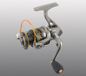 Fishing Reel (Spinning Reel RFB) pictures & photos