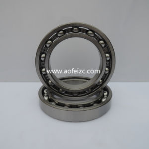 A&F Deep Groove Ball Bearing 6016 pictures & photos