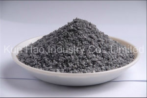 High Alumina Refractory Castables with Attractive Price