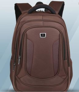 "OEM 15.6"" Laptop Backpacks, School Bags pictures & photos"
