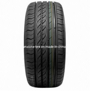 Four Season M+S Car Tire with Conpetitive Price pictures & photos