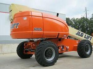 445/50d710 Jlg 600s Tires