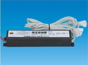 Electronic Ballast for T5 T8 Fluorescent Tube pictures & photos