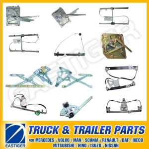 Over 300 Items Auto Parts for Window Regulator pictures & photos
