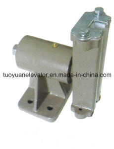 190 Sliding Guide Shoe for Elevator Parts (TY-GSK06) pictures & photos
