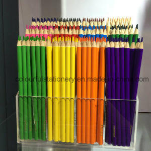 12PCS Color Pencil Set for Kids pictures & photos