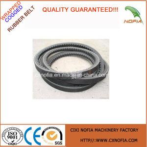 Good Quality Adjustable V Belt