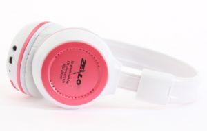 Nice Look of Wireless Bluetooth Headset /Headphone/Earphone (HF-BH560)