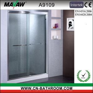 Shower Enclosure (A9109)