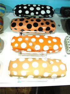 Excellent Eyewear Case Product Glasses Case pictures & photos