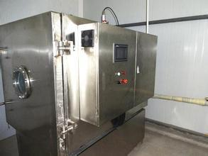 Freezing Dryer for Food Production pictures & photos