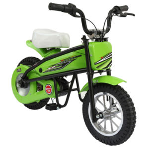 Electric Kid Pocket Bike (SQ200DH)