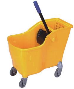 23L Plastic Mop Wringer (YG-069) pictures & photos