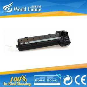 Remanufacured Laser Printer Toner Cartridge Ug3221 (toner) for Use in UF4100/490/4000 pictures & photos