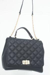 Good Quality Handmade Handbag Womens Bag Sale Women Bag pictures & photos