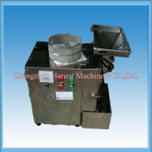 High Quality Almond Flour Mill Machine China Supplier pictures & photos
