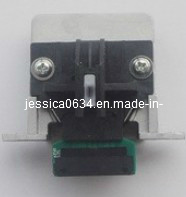 DOT-Matix Printer Head for Epson Fx870 Fx1170 pictures & photos