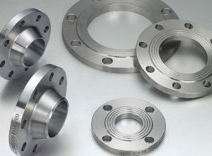 Welding Neck Flange, Asi Standard Flange Drawing