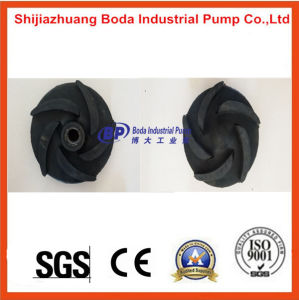 Slurry Sump Pump Parts Impeller Spr65206A pictures & photos