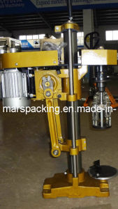 Hot Sale Semiauto Ropp Capping Machine (BXG-1) pictures & photos