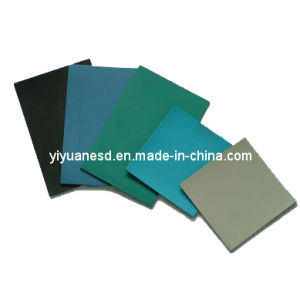 5mm Thickness Rubber Mat (YY-A1008)