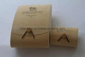 Home Decorate Craft Wooden Envelope Box for Key Holder pictures & photos